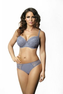Kinga Moonstone P-419/2 figi