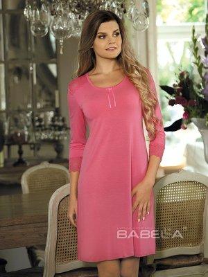 Babella Clara koszula nocna