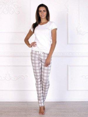 Roksana Feeling 497 piżama damska