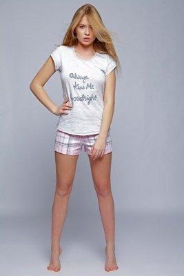 Sesnis Summer piżama damska