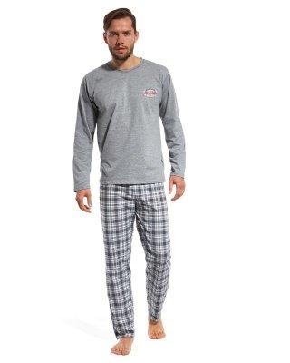 Cornette Mountain 124/95 piżama męska