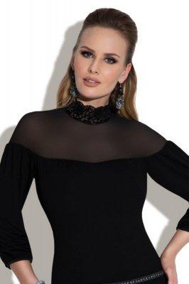 Eldar Colette bluzka damska
