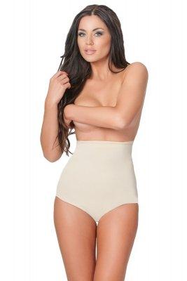 Linea Fashion 501 beige Figi korygujące