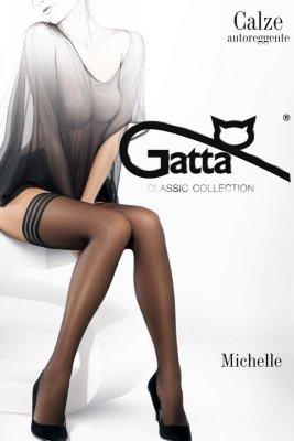 Gatta Michelle 02 pończochy