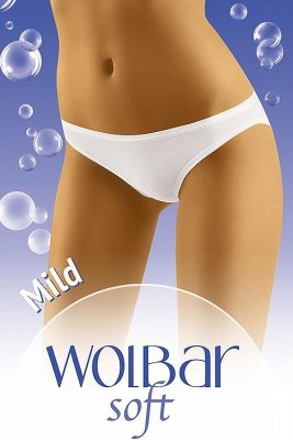 Wol-Bar Soft Mild figi