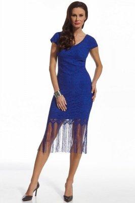 Ennywear 210028 sukienka