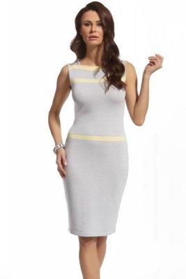 Ennywear 210087 sukienka
