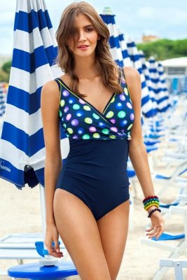 Ewlon Rebecca I kostium kąpielowy