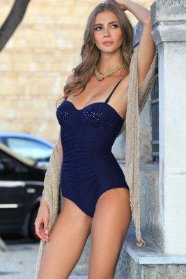 Ewlon Malibu II kostium kąpielowy