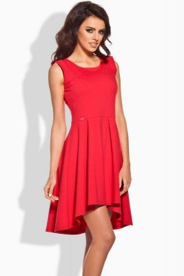 Lemoniade L127 sukienka