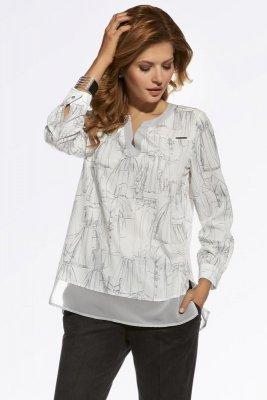 Ennywear 220061 koszula damska