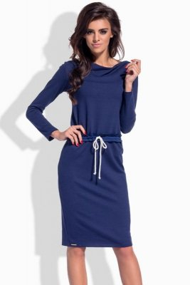 Lemoniade L150 sukienka