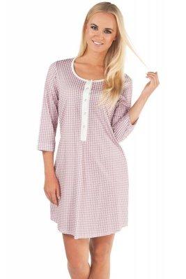 Italian Fashion Liza r.3/4 koszula nocna