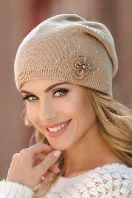 Eterno Alicja czapka