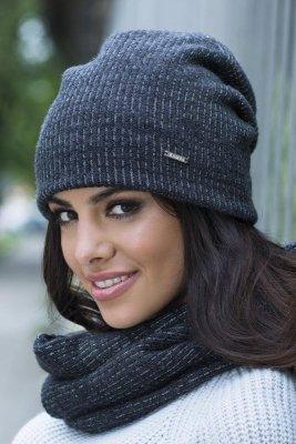 Kamea Maria czapka