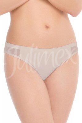 Julimex Lingerie Bikini panty figi