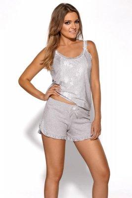 Ava PJ-38 piżama damska