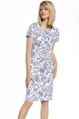 Ennywear 230037 sukienka