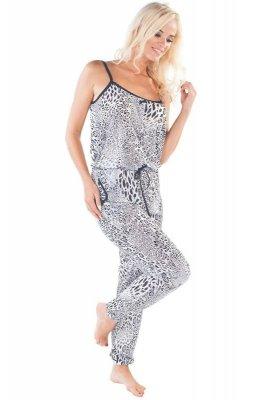Italian Fashion Elza ws.r. piżama damska