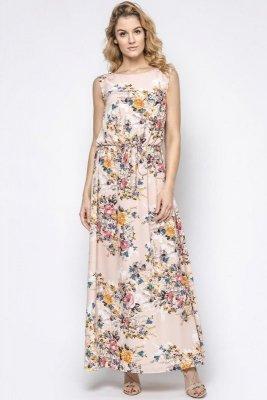 Ennywear 230176 sukienka