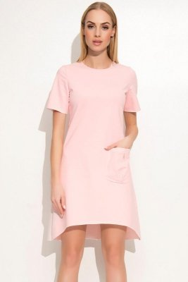 Makadamia M360 sukienka