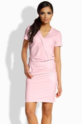 Lemoniade L196 sukienka