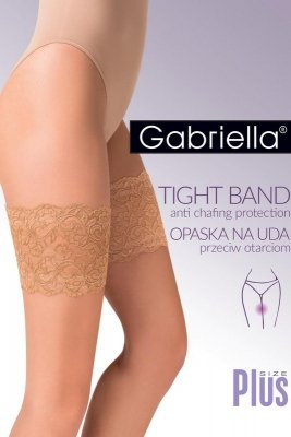 Gabriella Opaska na uda Code 509