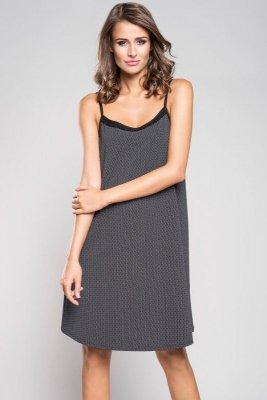 Italian Fashion Omega ws.r. koszula nocna