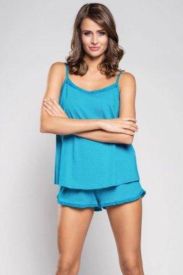 Italian Fashion Omega ws.r. kr.sp. piżama damska