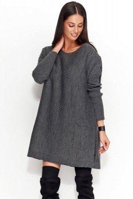 Numinou NU_S20 sweter