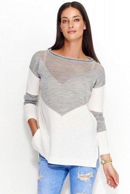Numinou NU_S29 sweter
