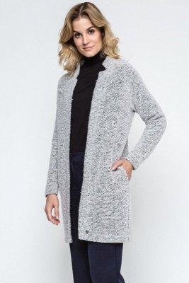 Ennywear 240059 sweter