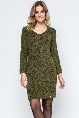 Ennywear 240117 sukienka