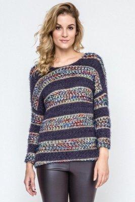 Ennywear 240123 sweter