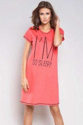 Italian Fashion Wiwa kr.r. koszula nocna