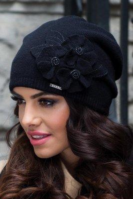 Kamea Daria czapka