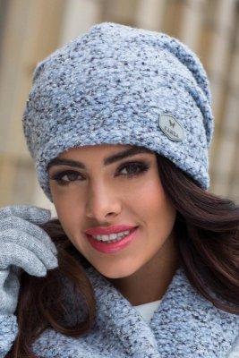 Kamea Enrica czapka