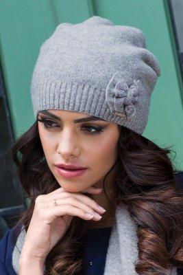 Kamea Eva czapka