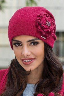 Kamea Giovana czapka