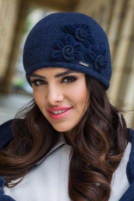 Kamea Nora czapka