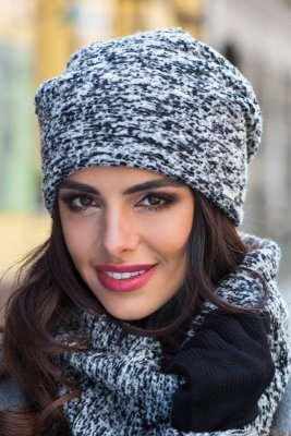 Kamea Patrizia czapka