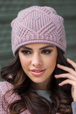 Kamea Paula czapka