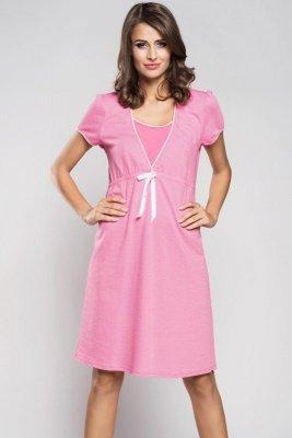Italian Fashion Aleksandra kr.r. koszula nocna