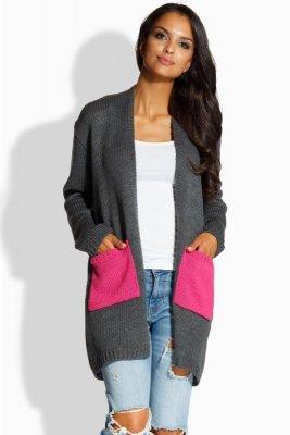 Lemoniade Envy Me EM601 sweter