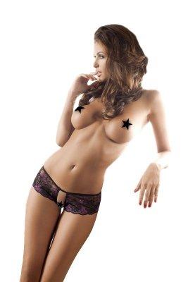 Anais Belle Szorty