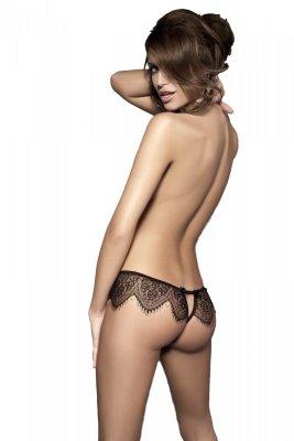 Anais Abbigail Panty