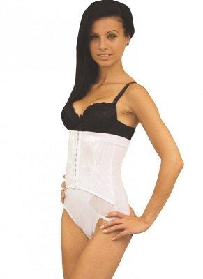 Linea Fashion 508 white Figi korygujące