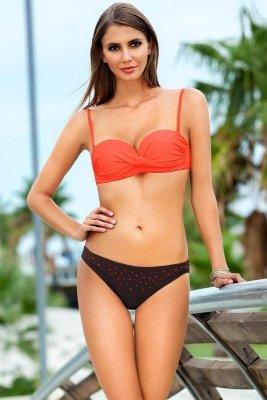 Ewlon Samba I kostium kąpielowy