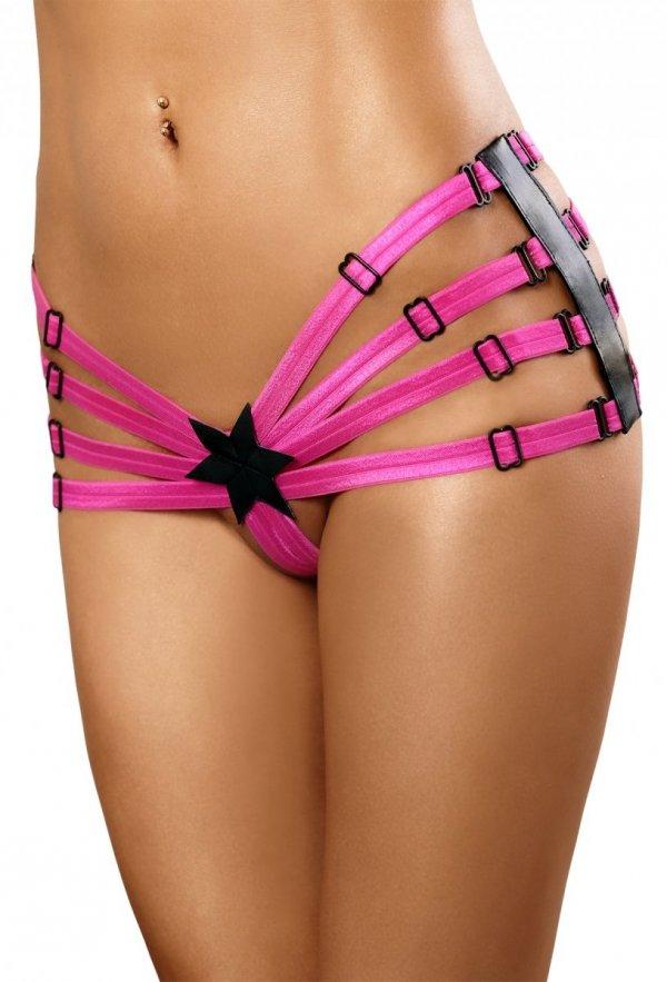 Lolitta Star Panty Stringi