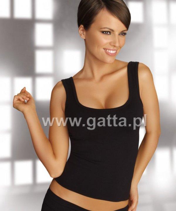 Gatta Tan 2786 koszulka